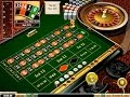 Most crazy roulette game ever. 0 & 00 betting system on american roulette strategy.