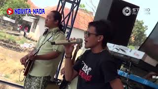 Download Lagu ASEP SONATA - TAJAMNYA CINTA NOVITA NADA LIVE BENDUNGAN 22 SEPTEMBER 2018 mp3