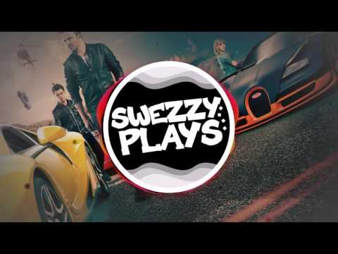 Major Lazer - Night Riders (NFS Soundtrack) | Bass Boosted | Copyrigthfree |