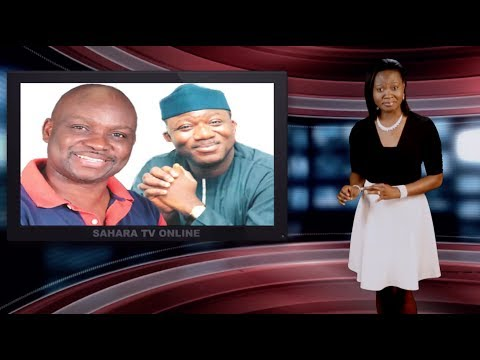 Keeping It Real With Adeola - Episode 127 (Ekiti Governorshi