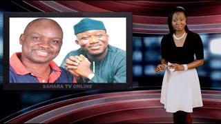 Keeping It Real With Adeola - Episode 127 (Ekiti Governorship Election #EkitiDecides)