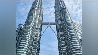 Download lagu Bergek terbaru malaysia MP3