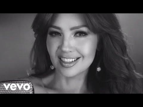 Los Baby's - Triángulo ft. Thalía