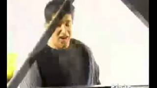 Kabhi Kabhi Pyar Mein Title Song Ptv Drama