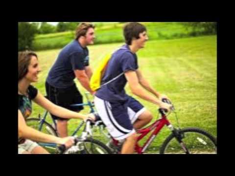 Madden English Documentary: Teenage Obesity