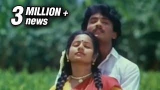 Naan Ipothum - Vignesh, Padmashri - Chinna Thayee - Tamil Romantic song