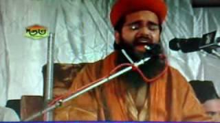 (karbala)-Taj-Ul-Ulema Syed Noorani Miya - Manqabat Imam Hussain r.a. - P2