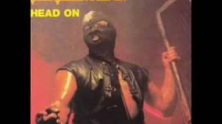 Samson - Hammerhead (Bruce Dickinson
