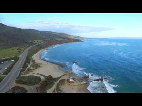 "6075 Murphy Way, Malibu, CA 90265 - ""Exceptional Ocean View Estate Site"""