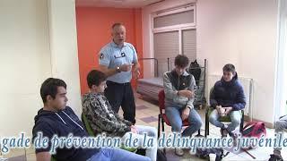 Festi santé Avallon (89) -3