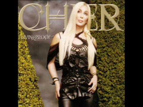 Cher - When You Walk Away - Living Proof