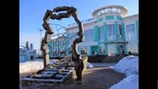 достопримечательности омска(достопримечательности омска., 2015-04-30T16:13:17.000Z)