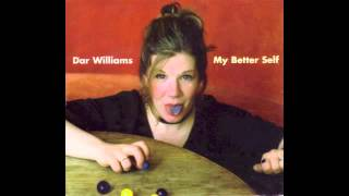 Watch Dar Williams So Close To My Heart video