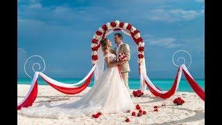 Свадьба за Границей на Мальдивах фотограф Мальдивы