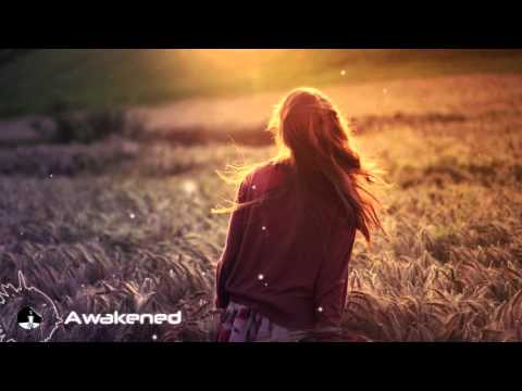 Brandy - Another Day In Paradise (Maxim Andreev Nu Disco Mix)