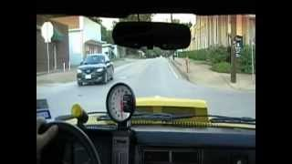 S10 Ride Along, 383 Stroker   # 1of 4 Videos