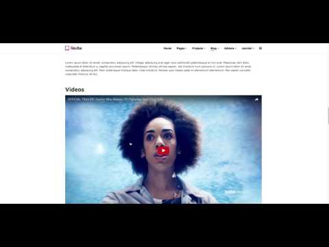 How To Style Your Joomla Articles With SP Page Builder