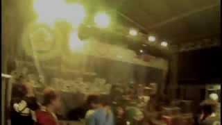 HOLIDAY OF TANIA - BELUM WAKTUNYA (LIVE AT UNIV. SUNAN BONANG TUBAN)