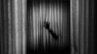 †СТРАШНЫЕ ИСТОРИИ† - Чёрные шторы