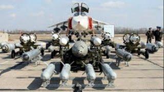 أخيرا..المغرب سيشرع في صناعة الأسلحة العسكرية