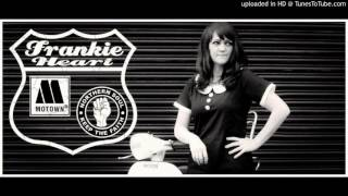Cant Take My Eyes Off You Andy Williams Motown Cover Frankie Heart Cover