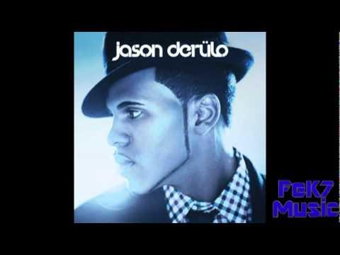 Jason Derulo- Ridin Solo