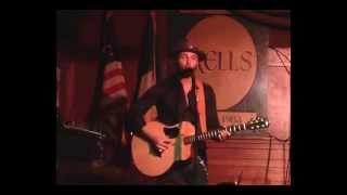 Keith Harkin - The Mountains Of Mourne - Seattle WA 3/9/14
