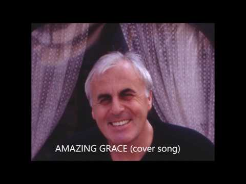 AMAZING GRACE (cover song)