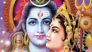 Harahara Hara | Sivan songs | Tamil Devotional song | God Sivan song