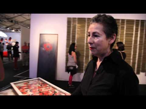 Design Miami Galleries 2011