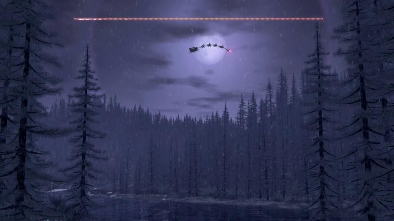 Epic Christmas Music Mix - YouTube