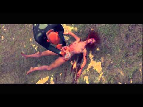 L.A. Noire Platinum Walkthrough Part 25  The Red Lipstick Murder ✮✮✮✮✮ 14 HD PS3