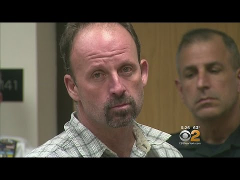 New Details In Cold Case: Accused Killer In Court