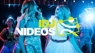 NADJA & LEA - BAMBOLINA (OFFICIAL VIDEO)