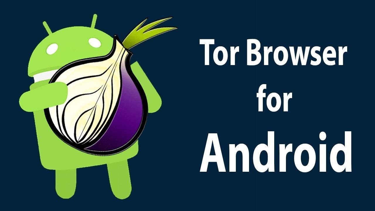 Using tor without browser hyrda вход darknet networking