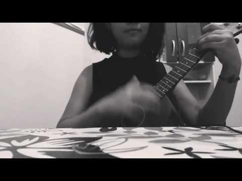 Clarice Falcão. Se esse bar fechar (ukulele)