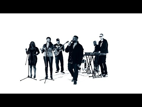 Клип The Foreign Exchange - Body