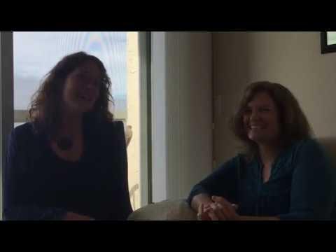 Peru travel: Living in Peru vs USA (Vlog Ep. 5)