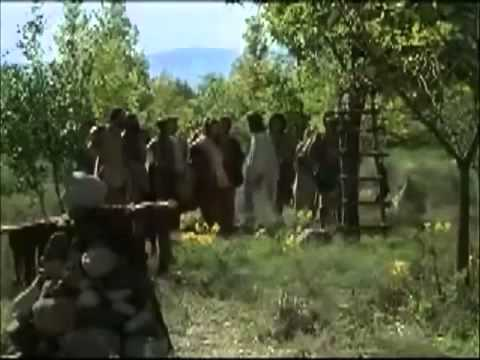 Film Annabi Isa   Pular