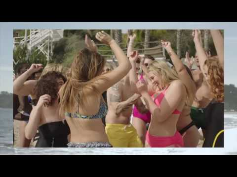 Simply Be Summer 16 TV Advert #OneSummer16