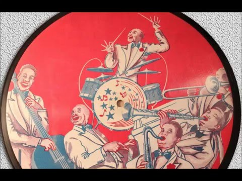 Lavere's Chicago Loopers featuring Jack Teagarden