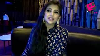 tera-khayal-kaushiki-chakrabarty-hindi-gazal-exclusive-coverage