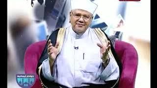 خواطر إيمانية مع الشيخ محمد توفيق| مواقف الرسول