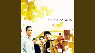 Watch Everman I Will Remember video