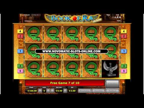 casino online list book of ra deluxe spielen