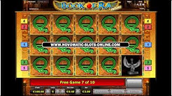 Book Of Ra Online | Real Money Play