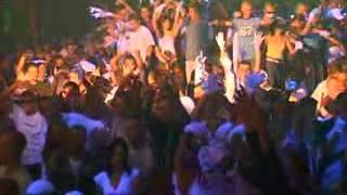 Atlanta klub - 2004 (dj.Hazel, dj.Matys,dj.Marc Van Linden)
