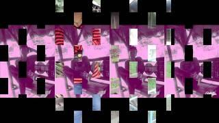 sa hangin na lang ibubulong remix by marvin soysoyan