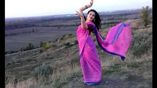HANJU   Neha \Tony  Kakkar индийский клип \ Ирина  в стиле  Болливуда