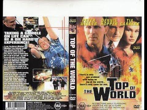 Фильм: Крыша Мира (1997) (Перевод Гаврилова)